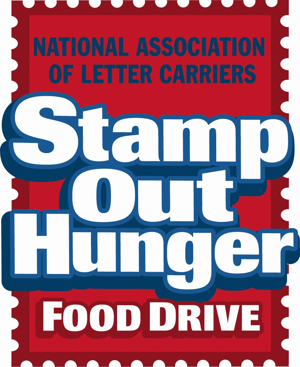 stampouthunger.jpg